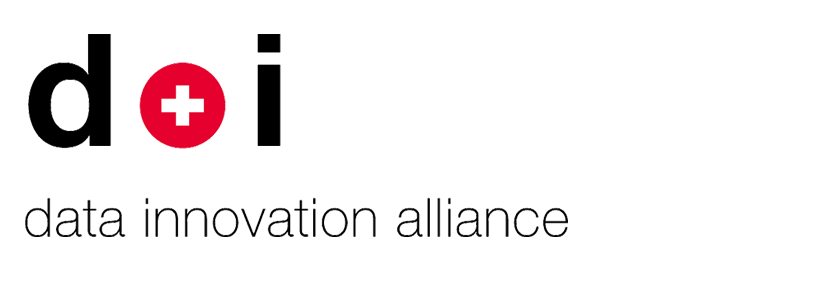 data innovation alliance